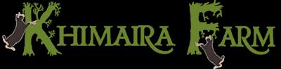 Khimaira Farm